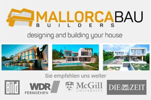 Neubau zu verkaufen ----- + New construction -------- + Nueva construcción -----  +